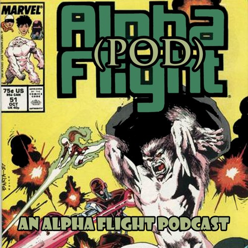 16 Alpha Pod Flight Issue51 Sarah Harris