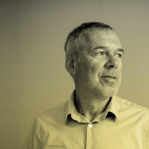 #2 Norbert Kunz - Sozialen Wandel initiieren