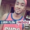 INDOU - LUDA FLOW