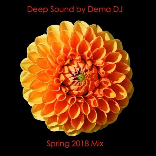 Deep Sound by Dema Dj - Spring 2018