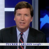 Show 3044 Tucker Carlson Playlist. Is College Worth it? Jordan Peterson, Ann Coulter, Obama's Anti-Cigar Legacy, The Unemployed and Emasculated Man