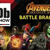 123movies Watch [ Avengers Infinity War ] Online For Free 2018 Stream Full Movie Mp3