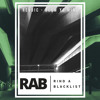 Revoic - Blow Ya Mind (Original Mix)RAB#006 *Free Download