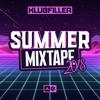 Summer Mixtape 2018 (Free Download)