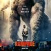 Watch 123 Movie 'Rampage' Online Full HDQ 2018 Putlocker Channel