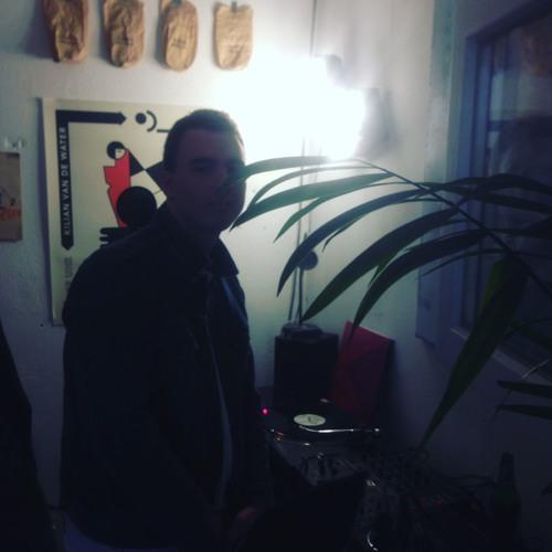 Benedikt Meger @Callshop Radio 03/04/2018