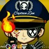 Sandrina - Goyang Dua Jari___ (Captain Zan).mp3