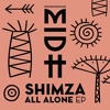 Shimza - All Alone Feat. Argento Dust