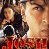 Hum To Dil Se Hare Remix Sachin Mourya Ft Dj Raj Fire Boy & trey songz