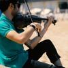 Download (أغنية اخترت صح(تامر حسني) موسيقي  كمان (محمد عادل Mp3
