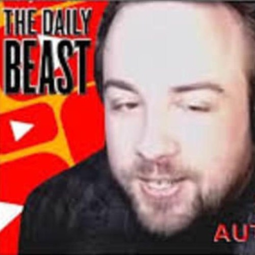 JF AUTISTIC GIRL STORY GETS PICKED UP BY DAILY BEAST
