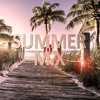 Miami Summer Mix 2018 | Best Summer Music 2018 Mix & Deep House Mix Chill Out by Micho Mixes