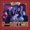 Pinocchio - Zero9