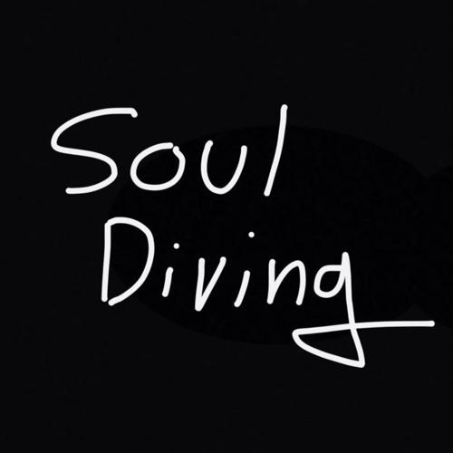 Soul Diving ver.1