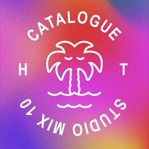 Catalogue Studio Mix 10 — High Tide