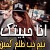 Download مهرجان انا حبيتك  تيم حب طلع كمين 2018 Mp3