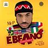 Mr. P (Peter Psquare) – Ebeano(Internationally) via 9jagist.com.ng