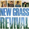 New Grass Revival - May 5, 2018 - Episode 21