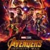 Putlocker-Watch Avengers: Infinity War (2018) Full Movies Online Free English Subtitles