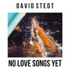 No Love Songs Yet