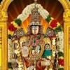 Srinivaasa Vaibhavam....Lyrics by Mallick ....Composed & Sung by Me