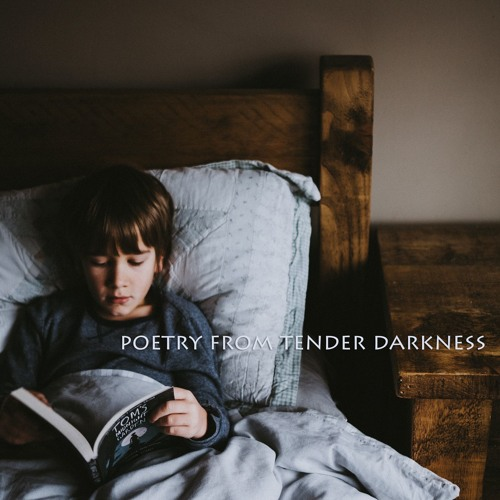 Poetry From Tender Darkness