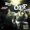Blast Off - Goon Twinn & Dee Mula
