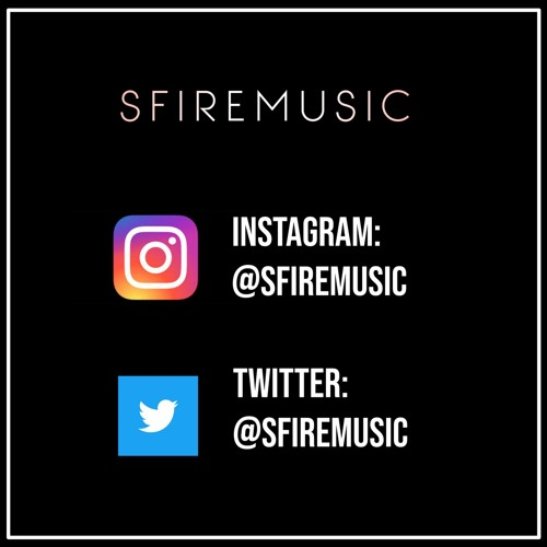SFiremusic - I Gotta Know [click the like button to support]
