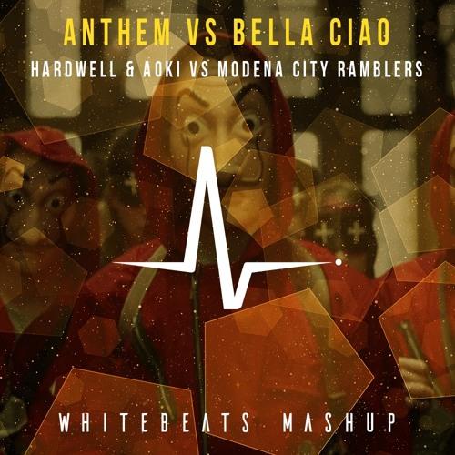 bella ciao modena city ramblers download free mp3