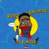 Honestly Get So Fly (Prod. by Young Taylor)