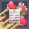 Syzz & Rave Republic - Fall Into My Love (Nick Fox Remix) [WARNER MUSIC]