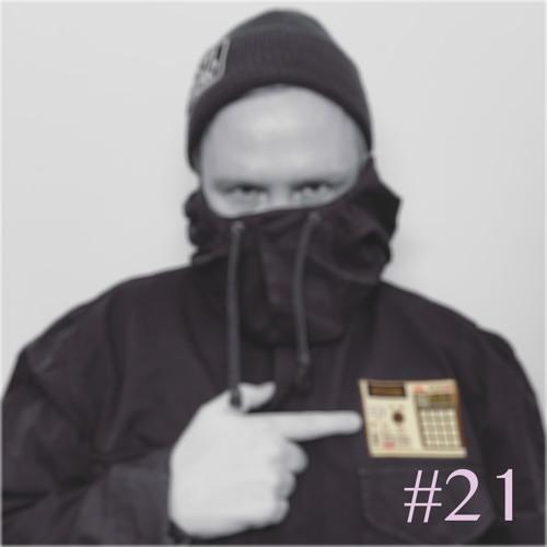 Breaks N Beats Podcast #21