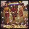 Geekboyy - pogo sticks (prod by Geekboyy)  #RoughDraft #ForMyFans
