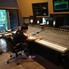 3MAD - คุ้นชิน ( Produced & Lyrics & Melody & Mixing & Mastering )