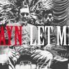 Lagu Original- ZAYN - Let Me