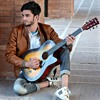 Hindi vs Punjabi Sad Songs Mashup   Deepshikha   Acoustic Singh   Bollywood Punjabi Sad Songs Medley