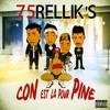 75Rellik's - CON_EST_La_Pour_PINE