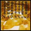 Shatter (Produced by WARZone)