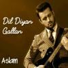 Dil Diyan Gallan Song-- Atif Aslam