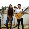 El Amor en América - Vienes y Te vas / Niñachay (Cover) William Luna Portada del disco