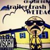 TRAPSTAR Choppa freestyle