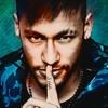 La Mejor Música Electronica Mix ♛ Neymar Jr 2018 🎶 PARA JUGAR (1 HORA) Portada del disco