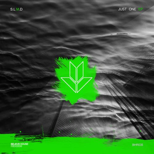S.L.M.D - Ready (Original Mix)