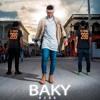 Baky-(286)