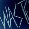 Maria-O's WASTELAND 404 - Novelty Songs