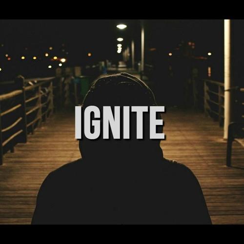 Alan Walker ft  K-391 - Ignite (Kuba Te Remix) by Kuba Te