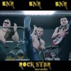 Mom4eto X Kapo Verde X Emporio Zorani X Moisey - Rockstar (Official Video) Prod By DEXTER