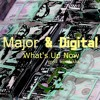 Lyrics: Flip Major & Sonny Digital - What's Up Now (prod. woodoxha)