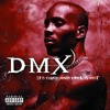 Niggaz Done Started Something - DMX - (ft: Lox & Mase) - #POTXMIX