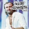 South Kongress #16 - The Best White Music of All Time!